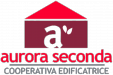 aurora_seconda.jpg