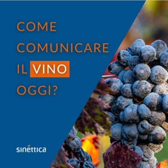 sinettica-comunicare-il-vino-oggi-wine-marketing