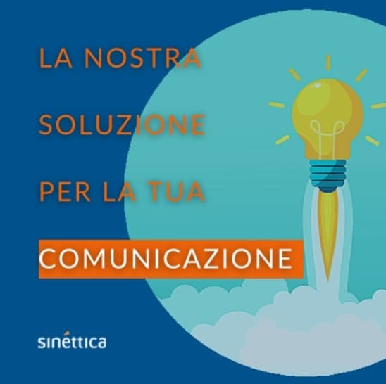 sinettica-comunicazione-marketing